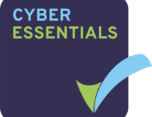 ymca exeter cyber security